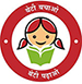 Anganwadi Jobs Recruitment vacancy 2018 TS