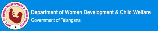 anganwadi jobs in telangana 2021 notification Hyderabad Secundrabad Charminar Golkonda Nampally Khairatabad Nizamabad anganwadi vacancy 2021 anganwadi teacher jobs in hyderabad telangana 2021